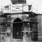 Церковь Петра и Павла до ее реставрации