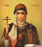 Св.Ольга