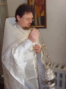 Игумен Силуан (Туманов)