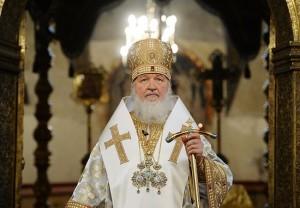Патриарх11