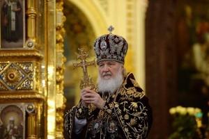 Патриарх12