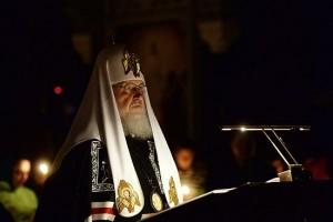 Патриарх10
