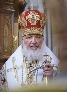 Патриарх 11