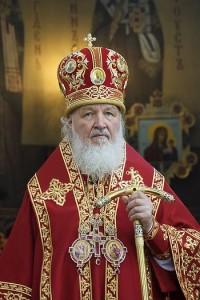 Патриарх13