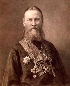 Иоанн Кронш.4